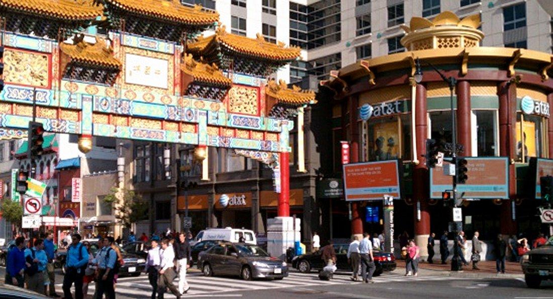 chinatown2011